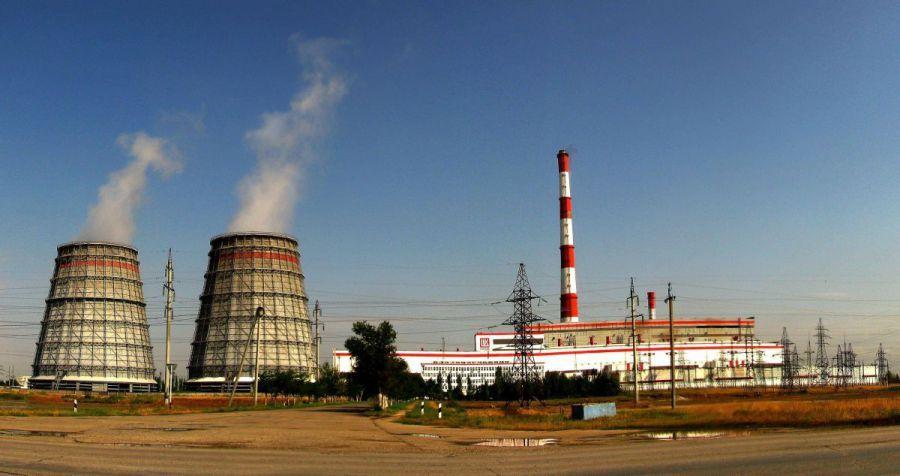 В Астрахани на две недели отключат горячую воду на 123 улицах
