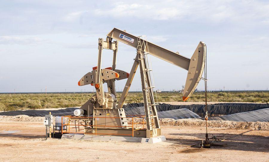 «Газпром нефть» в сентябре определит, стоит ли браться за месторождение «Великое»