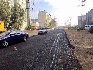 В Астрахани одобрили проект соединения улицы Куликова с Казачьим