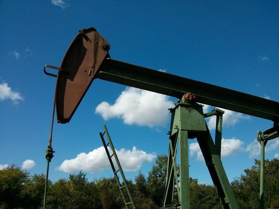 Компания «Газпром нефть» отказалась покупать месторождение в Астраханской области