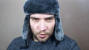 Астраханцев ждет резкое похолодание
