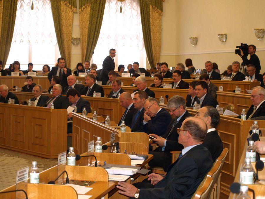 Астраханским льготникам не будут урезать выплаты