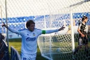 «Волгарю» засчитали победу над клубом «Камаз»