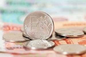 Дефицит бюджета Астрахани остаётся на уровне 6%