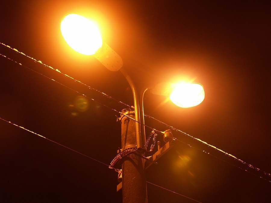Опыт энергосбережения Астрахани заинтересовал власти Иркутска