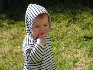В Астрахани из детских садов будут исключать за прогулы