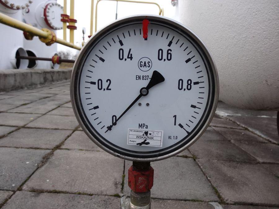 Нефть в Иран может пойти через Астраханскую область