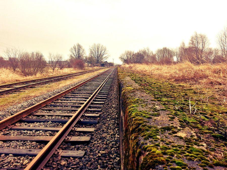На Приволжской магистрали ведется подготовка к весеннему паводку