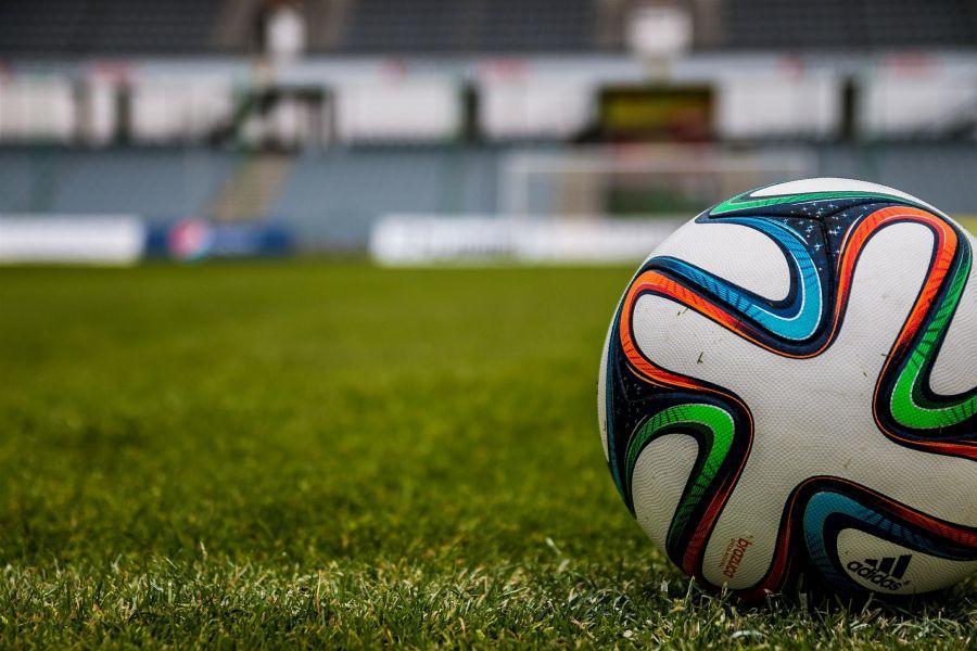 В Астрахани реконструируют два стадиона к Чемпионату Мира