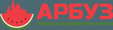 АРБУЗ Логотип