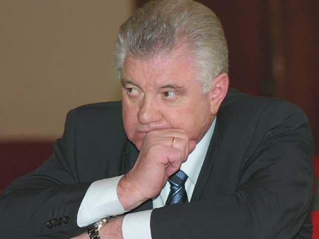Дело экс-мэра Столярова не будут пересматривать
