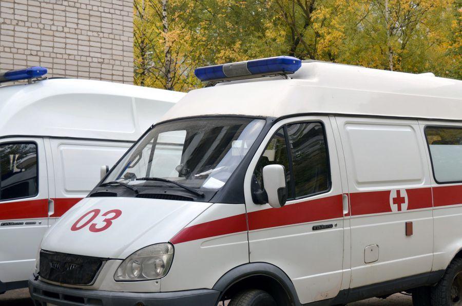 Под Астраханью столкнулись катер и лодка, есть погибший