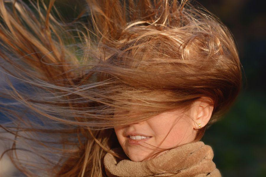 Астраханцев ждут пыльные бури и небольшое похолодание