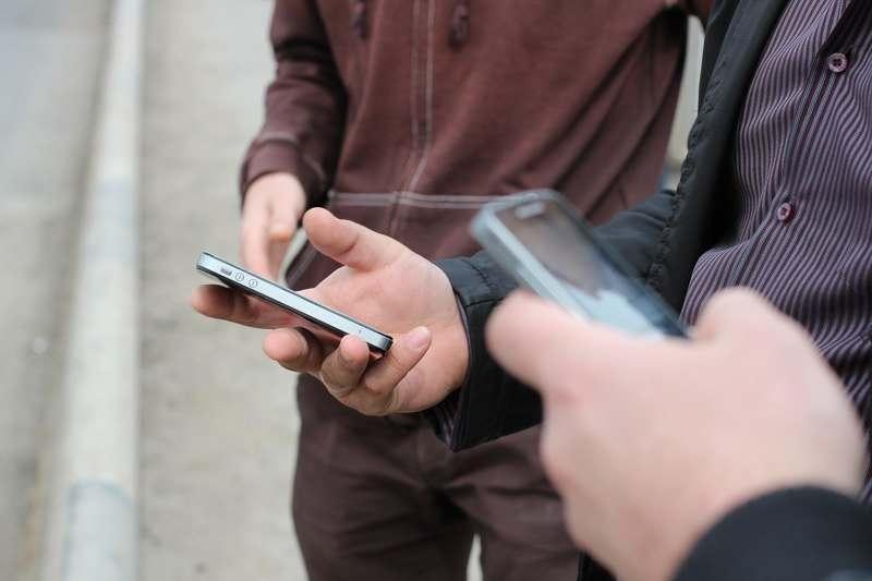 Астраханские власти ищут провокаторов межнациональной напряженности