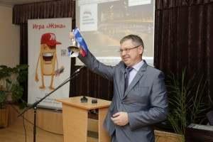 Астраханцев научат грамотно потреблять