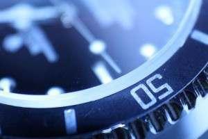 Совет Федерации одобрил местное время в Астраханской области