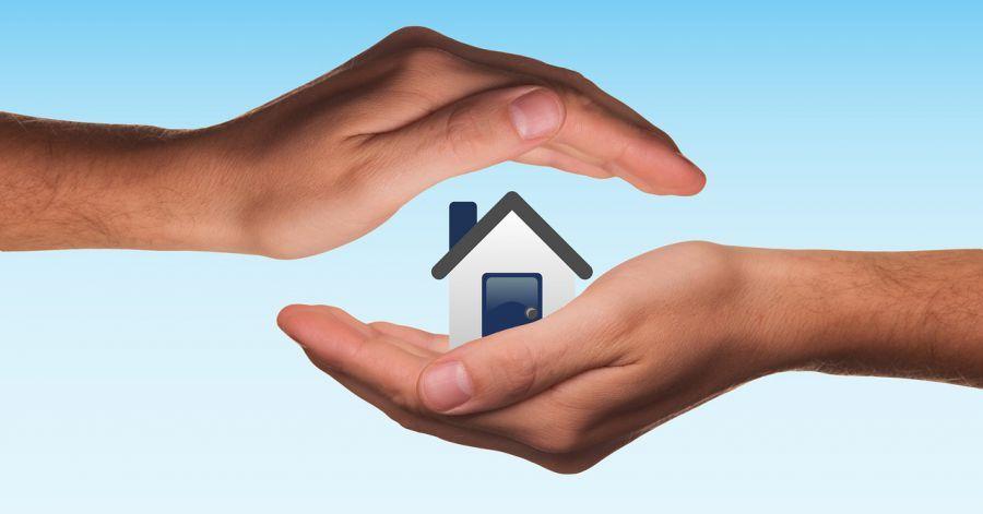 Муниципальную недвижимость сдавали по заниженным ценам