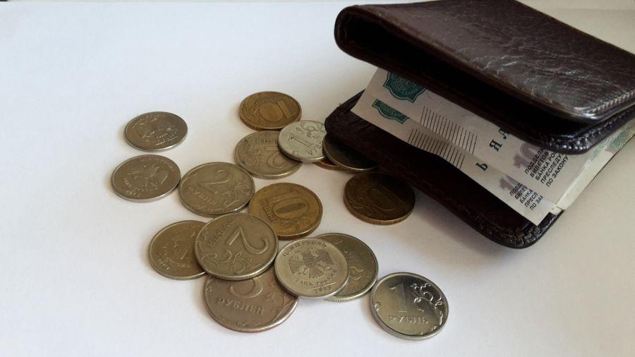 Астраханская область будет занимать деньги