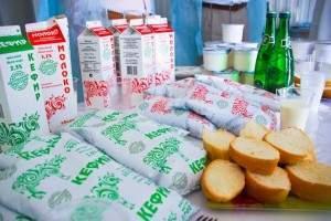 Минсельхоз Астраханской области обвинили в приписках
