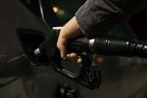 Бензин в Астрахани может снова подорожать