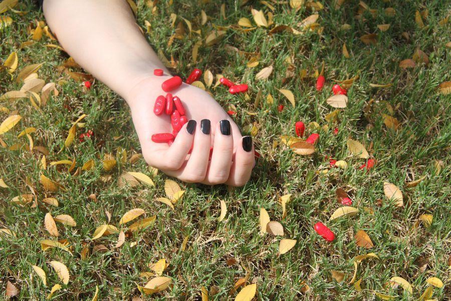 Астраханцы реже других заканчивают жизнь самоубийством