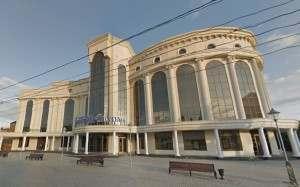 Слухи о закрытии «Премиум Холла» сильно преувеличены