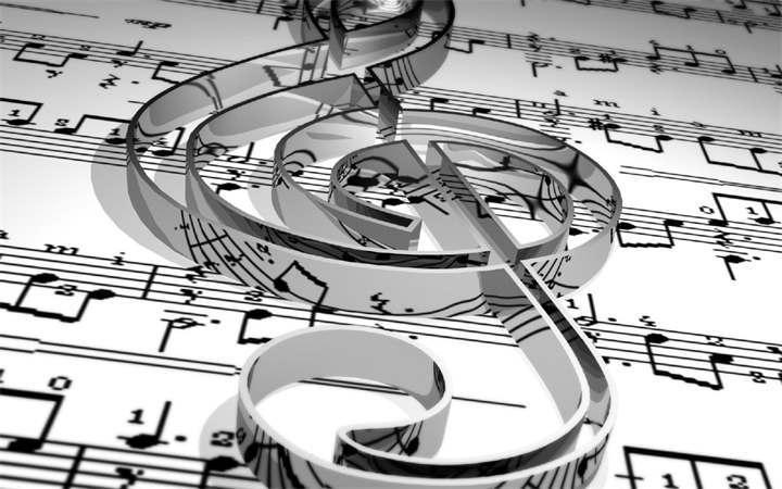 Музыкальная жизнь в Астрахани готовит новинки