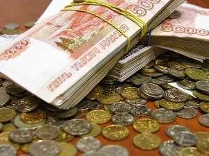 Астраханский налоговый инспектор взял 600 тысяч за списание долгов
