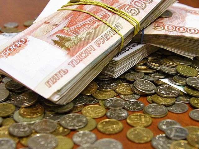 Астраханская пенсионерка собирала взятки с торговцев