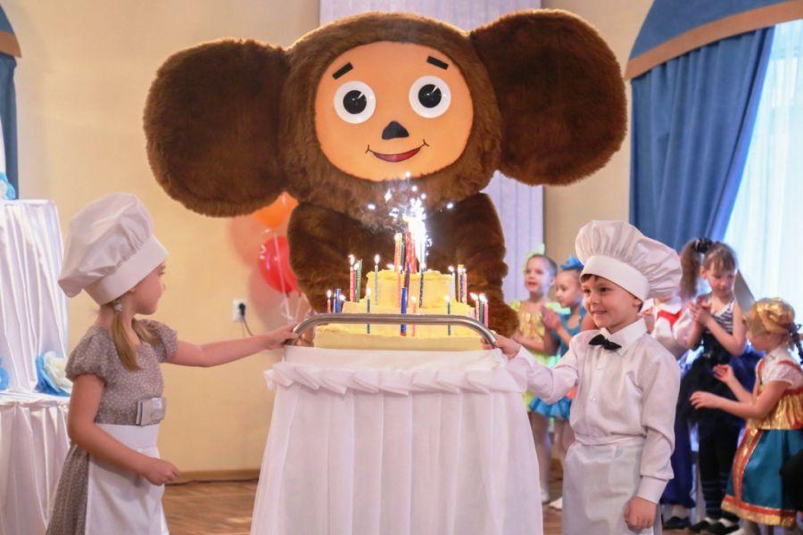 Астраханские детсады попали в рейтинг