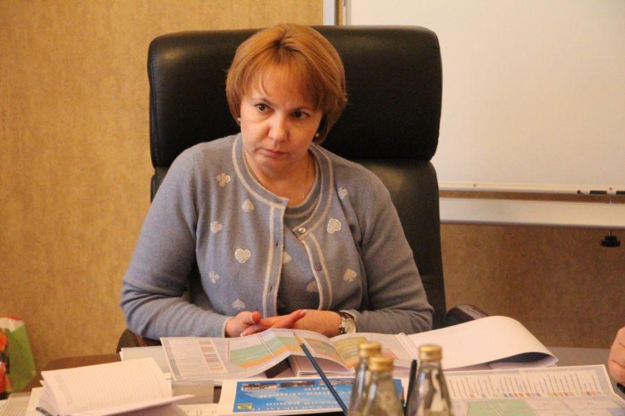 Медицинские центры в петропавловск-камчатском