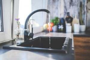 Астраханцам перерасчитали 104 млн рублей переплаты за горячую воду