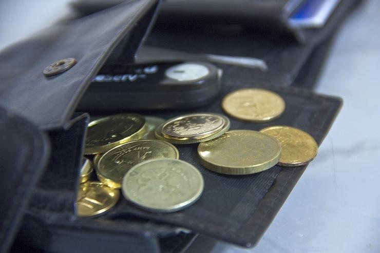 Задолженность по зарплате в Астраханской области бьет рекорды