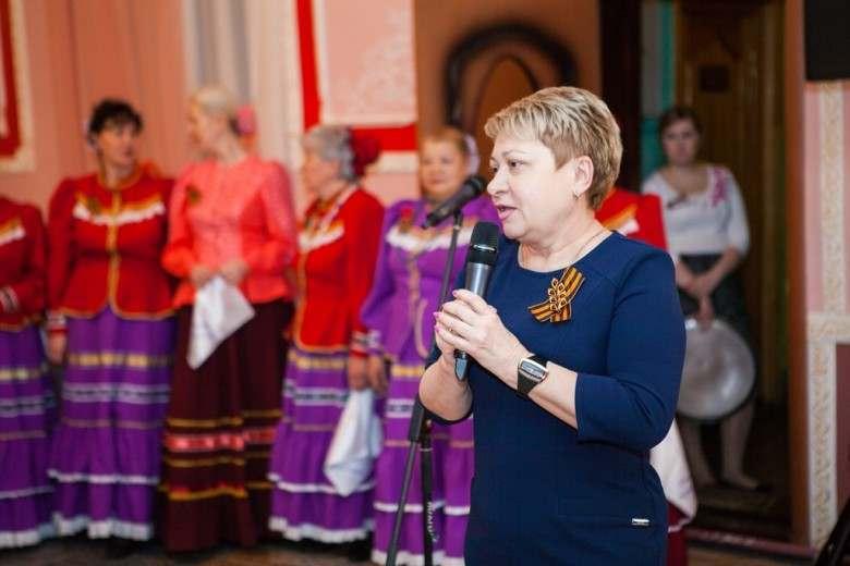 Ключевой свидетель по делу Екатерины Лукьяненко дала показания