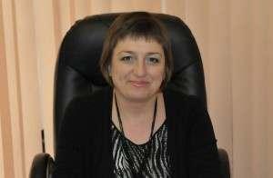 Бывшая глава Ленинского района Астрахани пойдет под суд