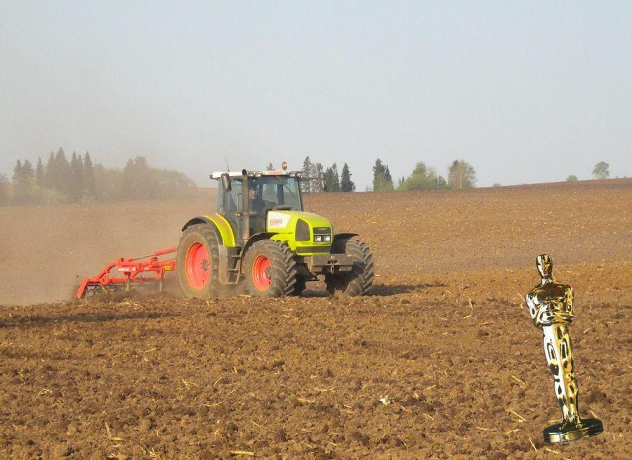 В Астраханской области определили топ-5 районов — сельскохозяйственных лидеров