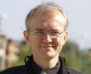 Олег Шеин снова стал депутатом Госдумы РФ