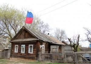 Вторичное жилье в Астрахани падает в цене