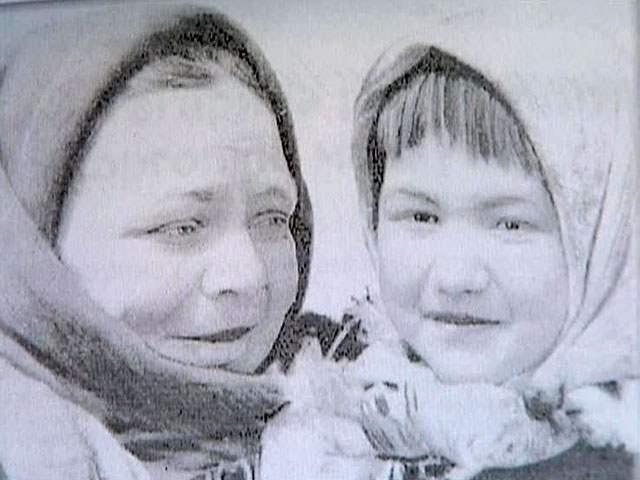 Свидетельница возвращения Гагарина из космоса живет в Астраханской области