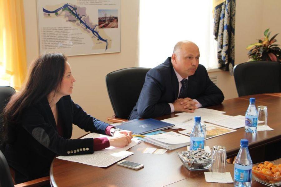 Астраханский министр промышленности заработал больше губернатора