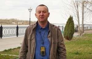 Олег Сарана раскритиковал «изобретение» астраханских студентов