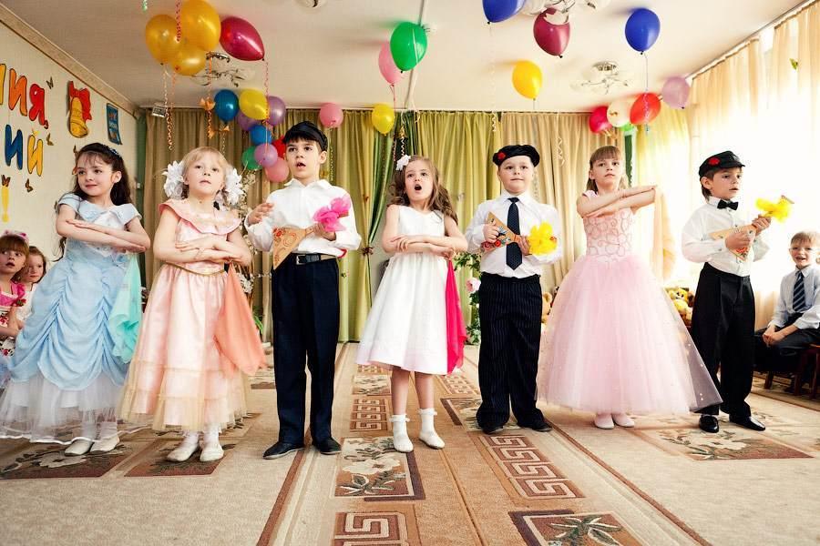 В Астрахани пройдет фестиваль детских экотеатров