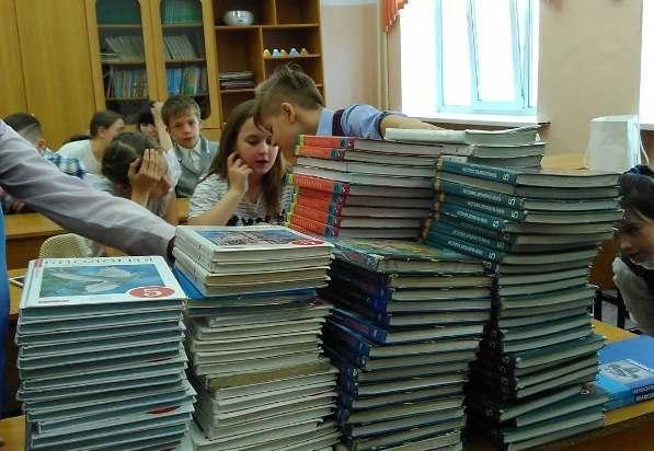 В Астрахани возведут новую школу