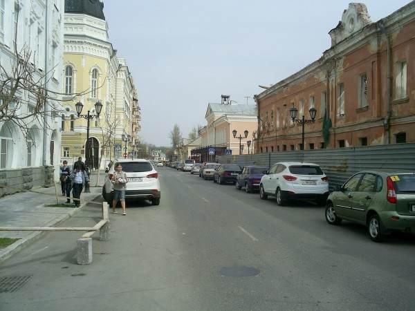 mikhail-doliev.livejournal.com (2013 год)
