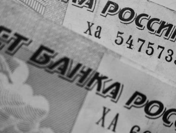 Смешные и нелепые объявления Астрахани