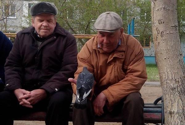 «День соседа» отметят в Астрахани