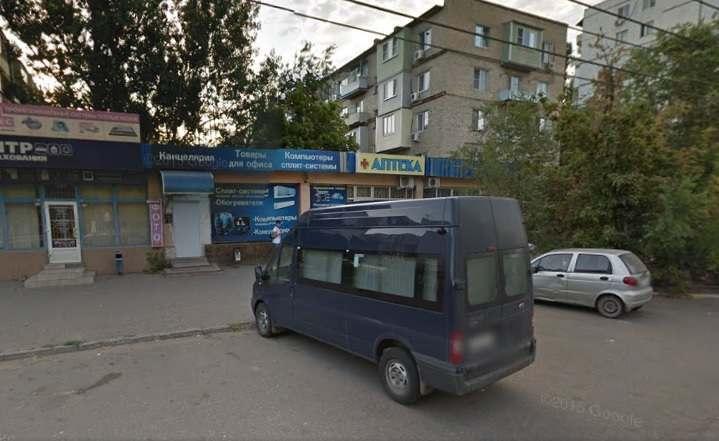 Скандально известную аптеку на Савушкина закрыли на три месяца