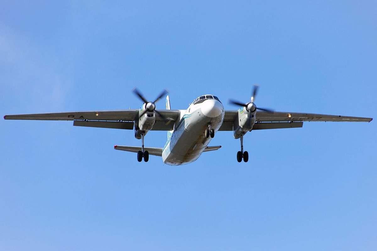 Астраханцы смогут улететь на самолете в Краснодар и Курск