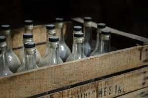 В России предложили продавать алкоголь через Госуслуги