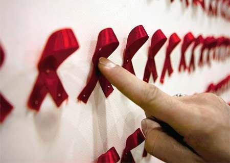 Астраханская область получит средства на лекарства от ВИЧ